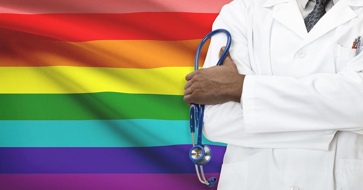 Vanderbilt Medical Center Opening 'transgender Health ...