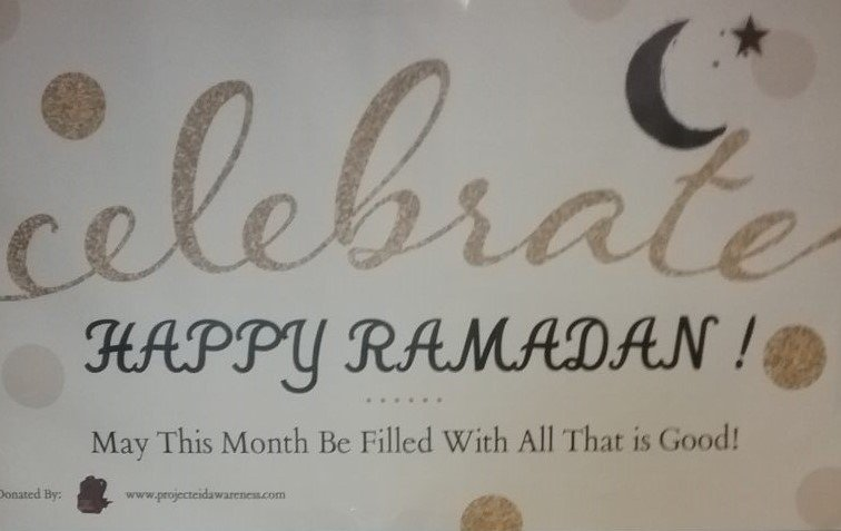 NJ Public School's Promotion of Islam, Ramadan, Nets Legal Action